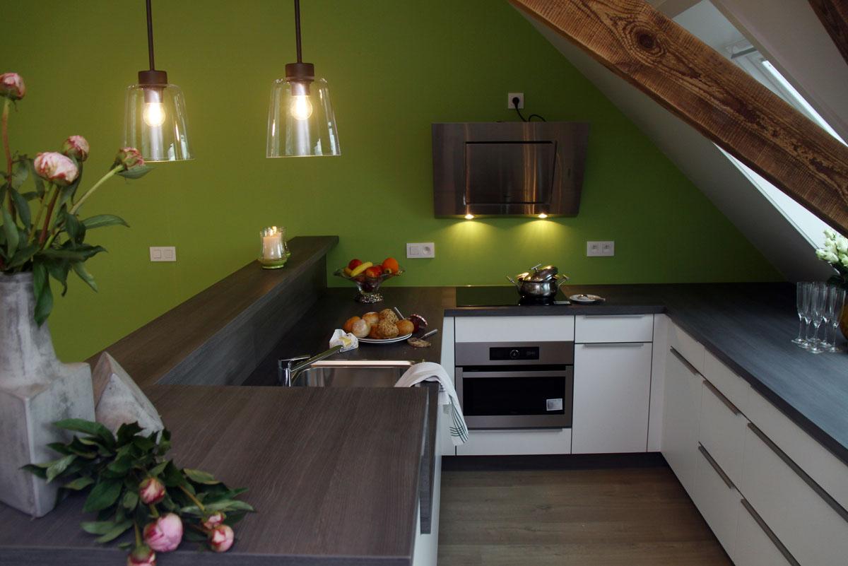 Vakantiehuis groot gezin Brugge en omstreken